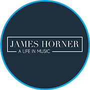 James Horner: A Life in Music