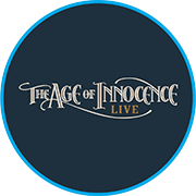 The Age of Innocence Live