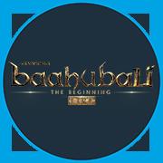 Baahubali Live
